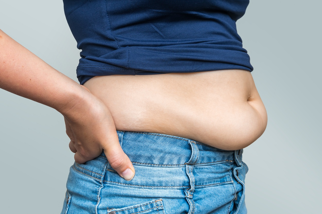 How to Get Rid of Belly Fats